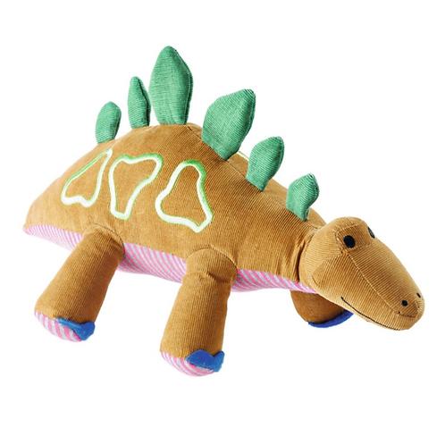 Hunter Динозавр Tabora, Стегозавр