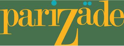 85726parizade-logo-1.png