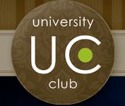 theUniversalClub.png