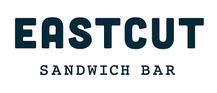 EastcutSandwichBar.png