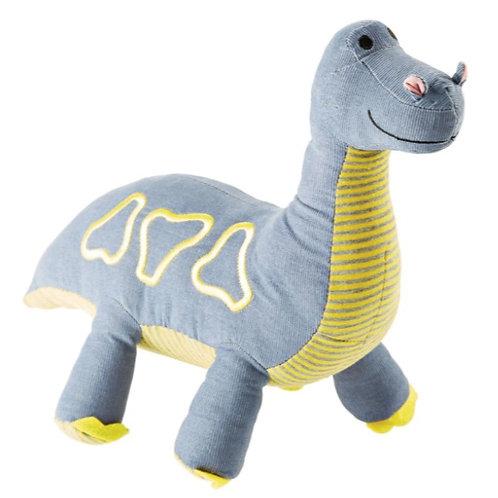 Hunter Динозавр Tabora, Брахиозавр