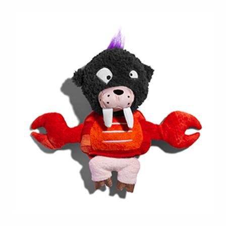 Zee.Dog Seapork