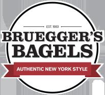 BrueggerBagel.png
