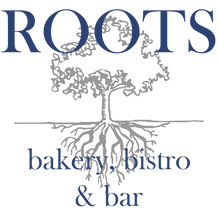 Roots+Tree+Icon.png