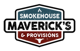 Mavericks-Provisions-Logo-SERVICESTATION