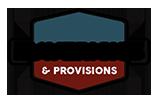 Mavericks-Provisions-Logo-SERVICESTATION