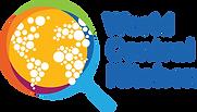 WCK Horizontal Logo-1.png