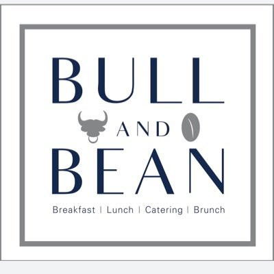 Bull_Bean.jpg