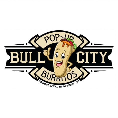 BullCityBurritos.jpg