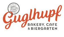Guglhupf-logo.jpg