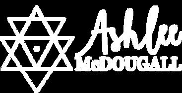 Full Logo-WHITE.png