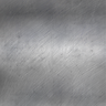 Scratched Steel.png