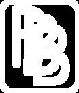 PBB.png
