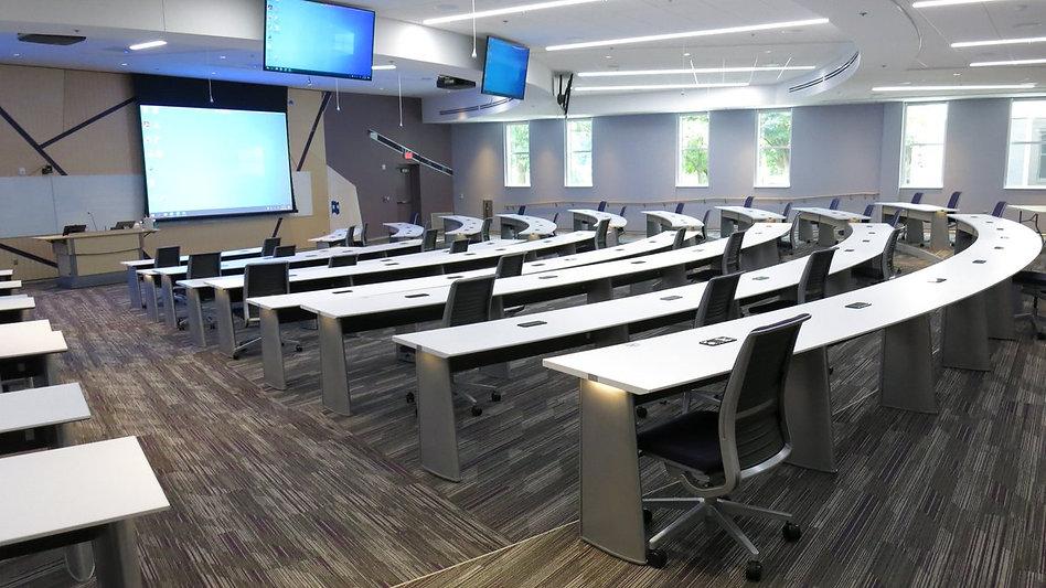 KSU - Mosier Interior.jpg