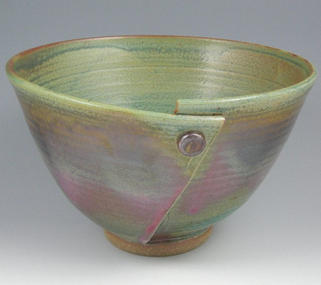 Iridecent button bowl website.jpg