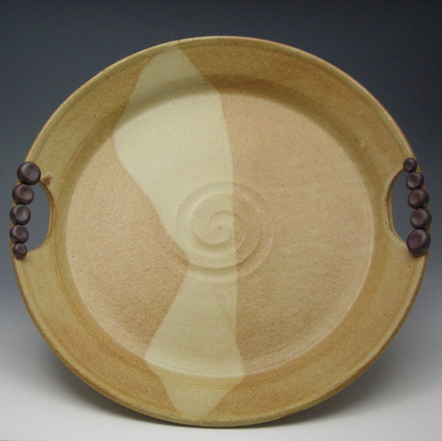 Large Pottery Platter website.jpg