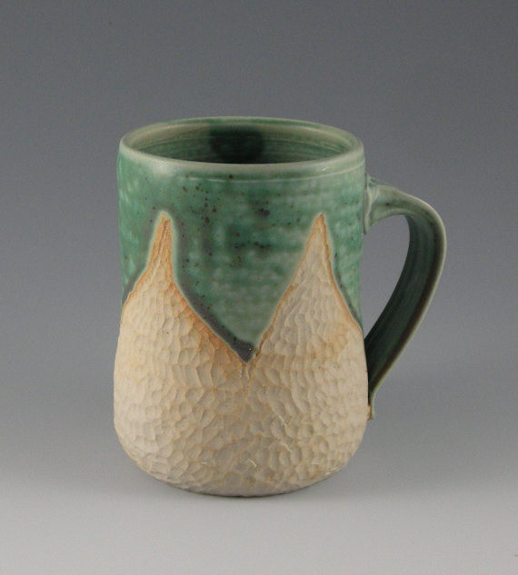 carved mug website.jpg