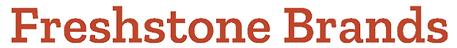 Freshstone Brands Logo