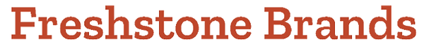 Freshstone Brands Logo.bmp