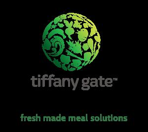 Tiffany_Gate_Color_w_Tagline_rev.png