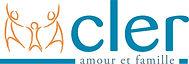 logo_cler_rvb.jpg
