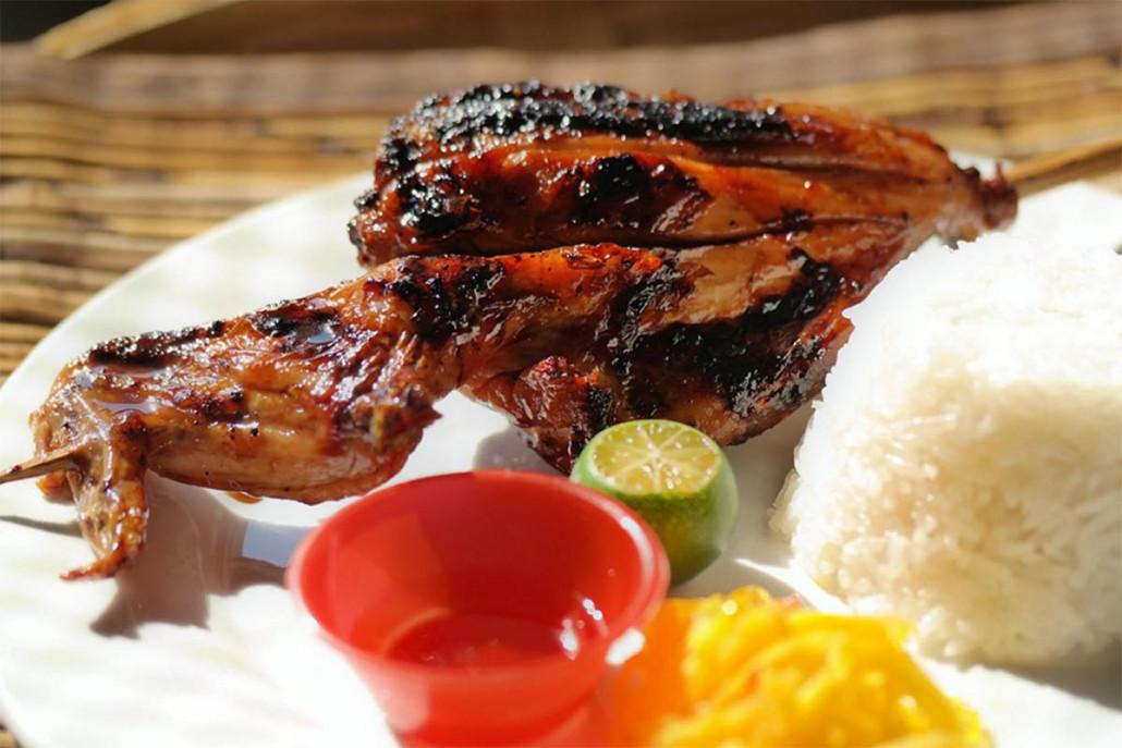 Haim-Chicken-1030x687.jpg