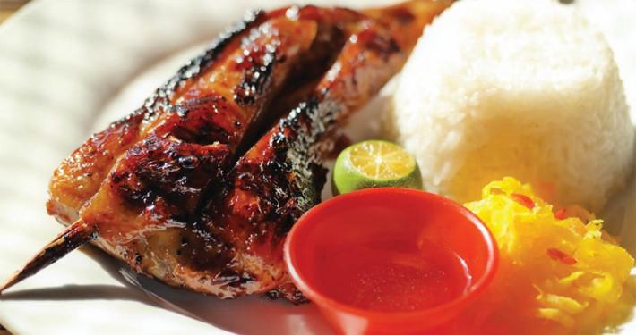 Haim-Chicken-Legs-710x375.jpg