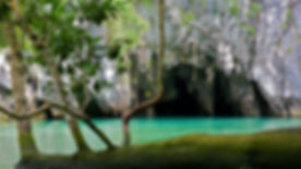 Puerto_Princesa_SD79-1400x788.jpg