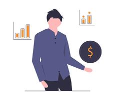 undraw_personal_finance_tqcd.png