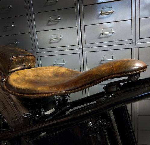 PS-Vintage WR Seat