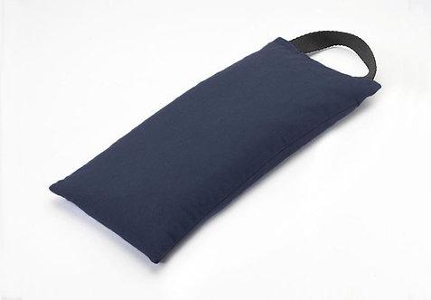 Sandbag Cover (unfilled)