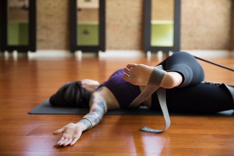 Yoga-Props-Bell.jpg