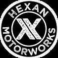 Hexan Instagram Logo.png