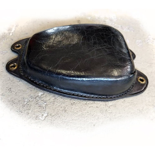 PS-Vintage WR Chin Pads