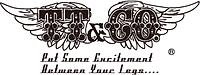 TT&Co Logo.png