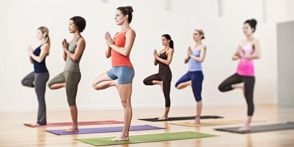 Yogajaneuk Iyengar Yoga.jpg