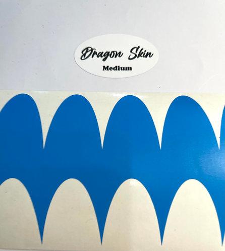 Skid Lidz - Dragon Skin - Medium