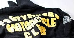 Fortyfivers Sweater Main Page Image.jpg