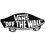 Vans Off The Wall Logo.png