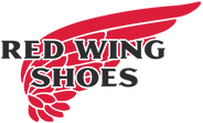 Redwings Shoes Logo.png