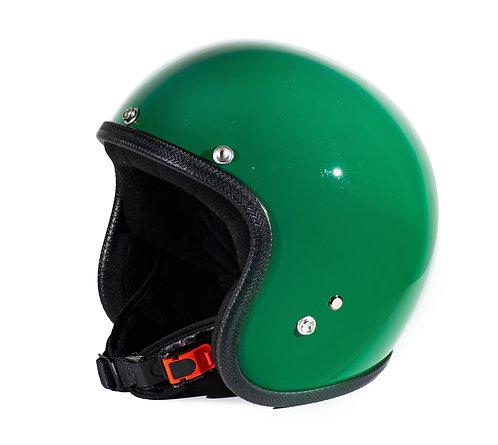 70's Gloss Green