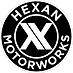 Hexan Corporate Disc logo - Clean.png
