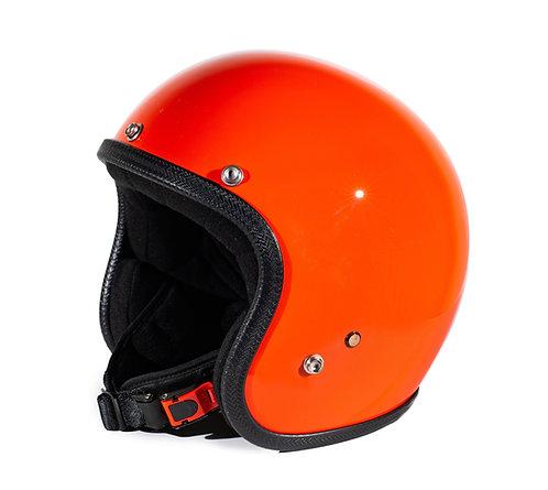 70's Gloss Orange