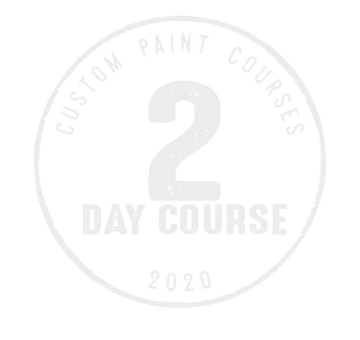 COURSE LOGO-02.png