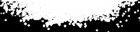 Grunge Border White-03.png