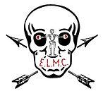 ELMC Logo.jpg