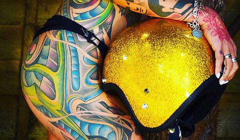Metalflake Header Image 01.jpg