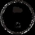 CLGREYE LOGO-03 Small Size.png