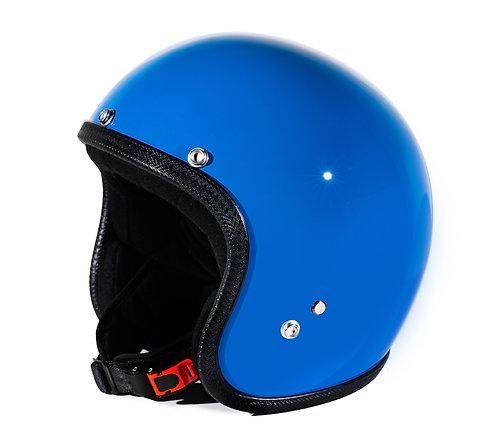 70's Gloss Blue