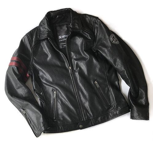 Fortyfivers x Hexan Jacket